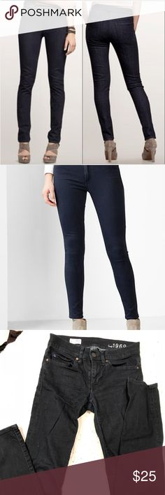 ANINE BING Women/'s High Rise Raw Hem Denim Shorts size W25