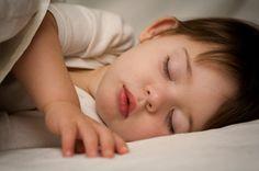 napping darling::