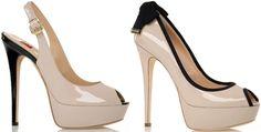 Ballin, Eterea - Woman's shoes 2012. Fonte http://www.stylecult.it/calzature/eterea-le-scarpe-con-tacco-ballin-per-la-primavera-estate-2012