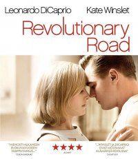 Revolutionary Road (Blu-ray) 6,95€