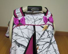 Cuuute Sewing For Child Pinterest Camo Girl Car And