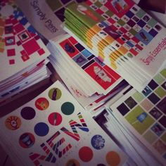 """"" Photo taken by @digidencreativemedia on Instagram, pinned via the InstaPin iOS App! http://www.instapinapp.com (12/13/2013)"