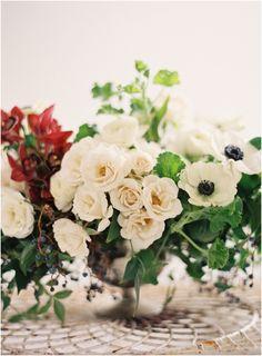 Flowerwild Centerpiece