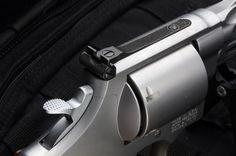 Revolver Smith&Wesson 629 Performance Center