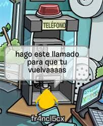 51 Images About Club Penguin M E M E S On We Heart It See