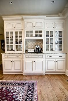 Image result for hutch cabinets