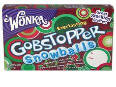 gobstopper - Google Search