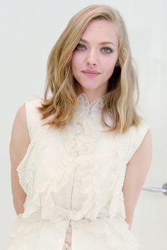 Amanda Seyfried was born and raised in Allentown, Pennsylvania, to Ann (Sander), an occupational therapist, and Jack Seyfried, a pharmacist. She is of German, and some English and Scottish, ancestry. She began modeling when she was eleven, and acted in high school productions as well as taking singing lessons. She landed a recurring role in the long-running soap opera As the World Turns (1956) when she was just age 15.