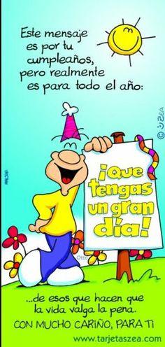 14 Ideas De Tarjeta Virtual Felicitaciones De Cumpleaños Feliz Cumpleaños Imagen Feliz Cumpleaños