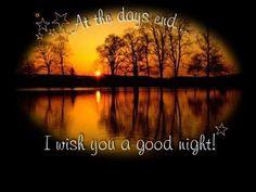 ich wünsche euch noch einen schönen abend und später eine gute nacht  - http://www.1pic4u.com/2014/05/15/ich-wuensche-euch-noch-einen-schoenen-abend-und-spaeter-eine-gute-nacht-18/
