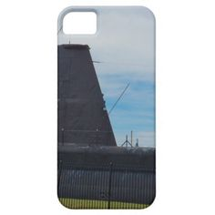 >>>Best          Submarine iPhone 5 Case           Submarine iPhone 5 Case online after you search a lot for where to buyDeals          Submarine iPhone 5 Case lowest price Fast Shipping and save your money Now!!...Cleck Hot Deals >>> http://www.zazzle.com/submarine_iphone_5_case-179412780371781105?rf=238627982471231924&zbar=1&tc=terrest