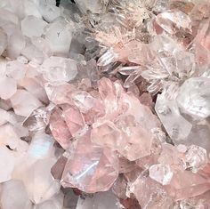 Crystals FTW. Always.   by @gathered_home in #dslooking