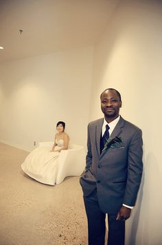 Wedding  and Engagement Photography Wooster Photography www.woosterphotography.com Winnipeg, Selkirk, Oakbank, Portage la Prairie, Manitoba photographer