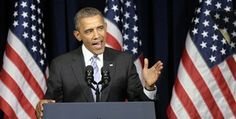 Obama impulsará aumento al salario mínimo