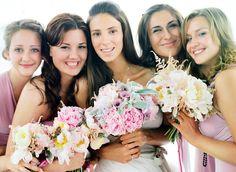 Russian Wedding from Max Koliberdin  Read more - http://www.stylemepretty.com/2013/11/22/russian-wedding-from-max-koliberdin/