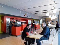 downgraf imaginative google office of zurich4 check google crazy offices