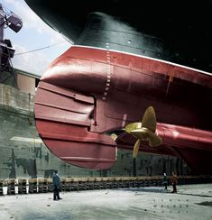 RMS Aquitania, Cunard Line. Merchant Navy, Merchant Marine, Colorized History, Marine Engineering, Abandoned Ships, Trains, Rms Titanic, Armada, Super Yachts