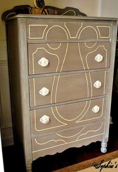 http://sophiasdecor.blogspot.gr/2012/12/coco-dresser-redux.html
