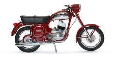 Bmw Boxer, East Germany, Old Bikes, Eastern Europe, Retro, Classic, Vehicles, Cherry, Motorcycles
