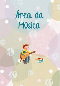Cartazes áreas Jardim de Infância Classroom Organization, Activities For Kids, Disney Characters, Fictional Characters, Education, Bento, Gabriel, Homeschooling, Printables