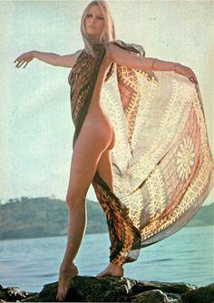 #Bardot, this woman is just beyond!... | #cassylondon #repin #girlcrush