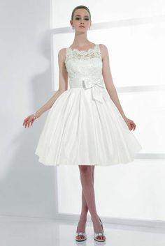 wedding dress vestido de novia