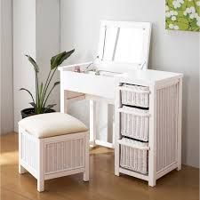 Dressing Table Ikea   Google Search