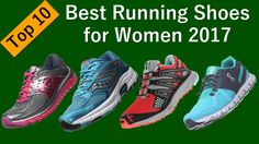 16 Asics Images In Best For Shoes Women 2019 Running qVpUzSM