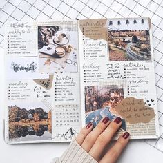 terrible quality, i'm sorry but it's sooo dark today. ☁️i made my december . - Bullet Journalterrible quality, i'm sorry but it's sooo dark today. ☁️i made my december monthly spread ysesterday, and i was gonna upload it today but i thought it m Bullet Journal Aesthetic, Bullet Journal Spread, Bullet Journal Ideas Pages, Bullet Journal Inspiration, Bullet Journals, Bullet Journal Japan, Scrapbook Journal, Journal Layout, Travel Scrapbook