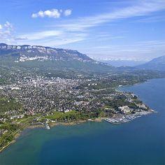 Top destination Hôtels Pas Chers à Aix-les-Bains avec les avis clients http://po.st/Fm3pKs
