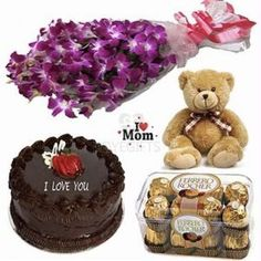 Online Gifts Delivery To India Buy Send Same Day