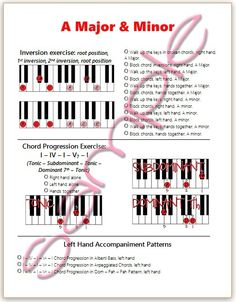 269 Best piano teaching images in 2017 | Piano classes