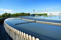 How Is Waste Water In India Treated As Recycle And Reuse?