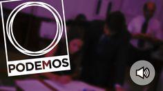 """OKDIARIO publica una grabación de la reunión secreta mantenida por el Círculo Joven de Madrid la semana pasada en la sede de Podemos. Durante el encuentro, las presuntas víctimas de """"agresión sexual, acoso y abuso de poder"""" desvelan que se están produciendo más casos en el resto de España."""