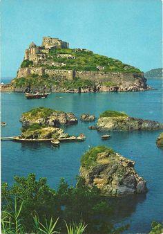 ischia (italy)