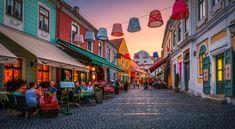 teraszos étterem Dunakanyar Bratislava, Prague, Lakeside Resort, Hungary Travel, Travel Drawing, Excursion, Travel Goals, Plan Your Trip, Solo Travel