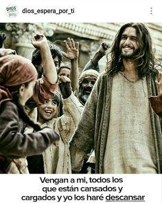 Promesa de Jesús para tu vida  bendiciones!! @Dios_espera_por_ti #unete