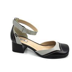 Sapato Lolla