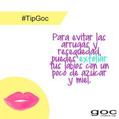 GocMakeUpOficial - Google+