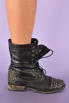 122e8890772 41 Best Shoes images | Boots online, Boohoo, Cut Work