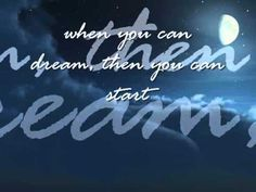 A Dream Is A Wish Your Heart Makes-Disney Stars lyrics