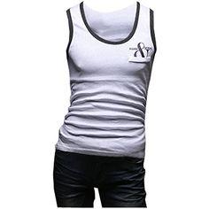 Partiss Gym Muscle Vest Unterhemd Koerperformende Funktionsunterwaesche Partiss http://www.amazon.de/dp/B00X7F857U/ref=cm_sw_r_pi_dp_2jVwvb0HVPF99