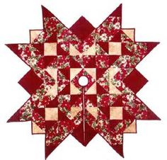 View Source Image Christmas Tree SkirtsXmas TreeSkirt PatternsChristmas