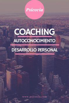El Coaching puede abrirte nuevas puertas en tu situación laboral. Conoce a nuestros especialistas. #Coaching #Psicovia https://www.psicovia.com/terapia-psicol%C3%B3gica/