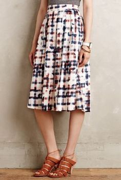 http://www.anthropologie.com/anthro/product/4120284100115.jsp?color=069&cm_mmc=userselection-_-product-_-share-_-4120284100115