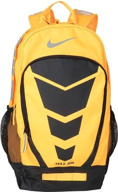b701c8d6f46aa7 Make your daily commute a breeze with the Nike Max Air Vapor Backpack.