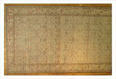 "Malayer, Hamadan Rug Number: 7836 Size: 6'10"" x 17'   Rugs R Us Online,"