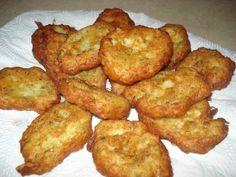 Tökfasírt varázslatos étel, amit villámgyorsan elkészíthetsz! - Bidista.com - A TippLista!