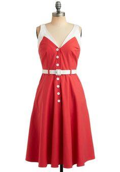 Zooey Deschanel Dress