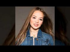 Connie Talbot - Matters To Me - Cover by chaerin (acappella)